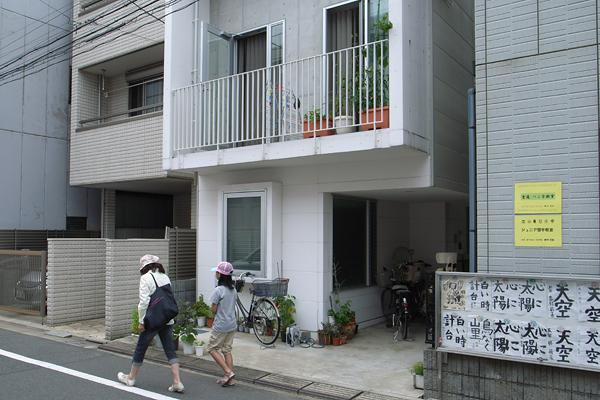 20120625_01.jpg