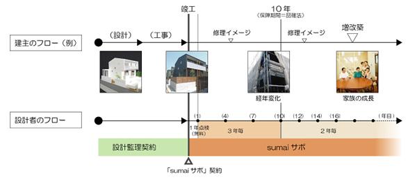 20121030_03.jpg