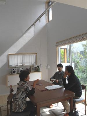 20121221_01.jpg