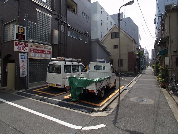 20131225_03.jpg