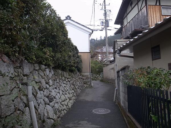 20150415_03.jpg