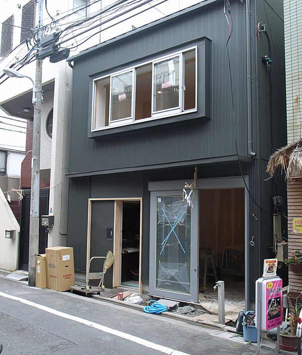 20150512_03.jpg