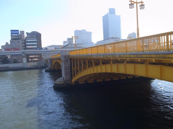 20151126_03.jpg