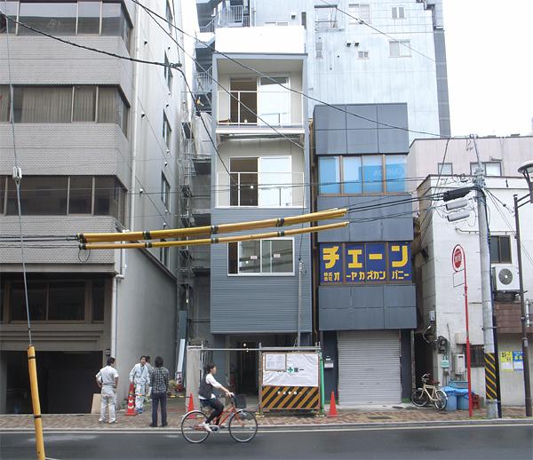 20110517_02.jpg