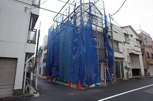 20181004_01.jpg