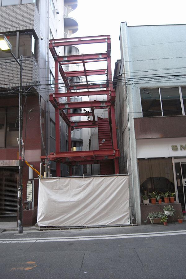20081229_09.jpg