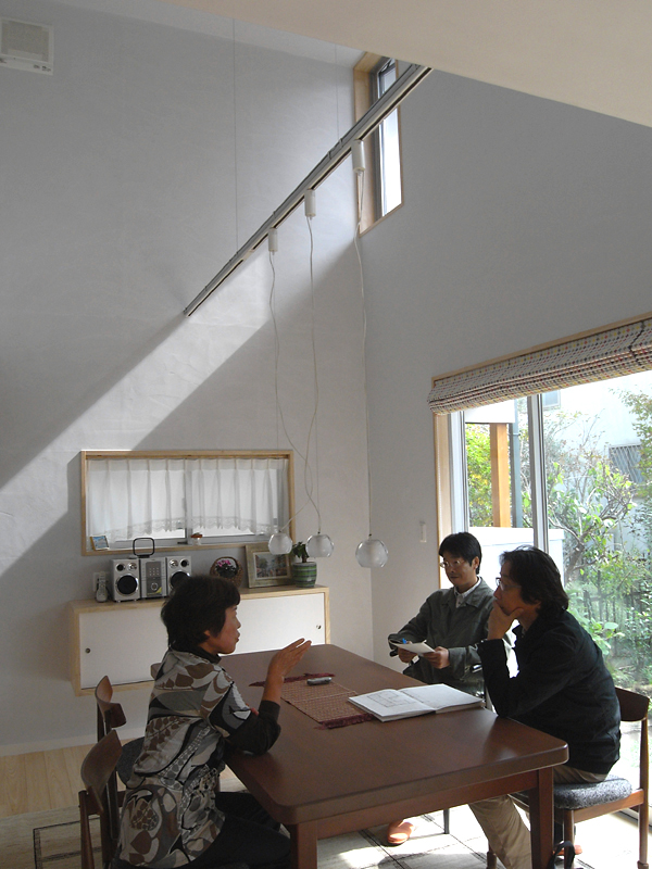 20121020_01.jpg