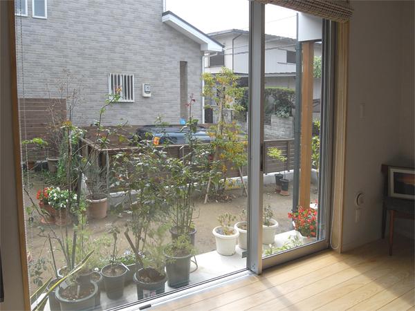 20121020_11.jpg