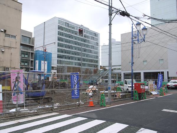 20111229_14.jpg