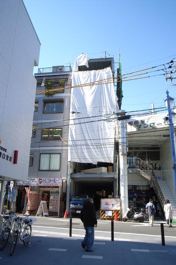 20121126_10.jpg