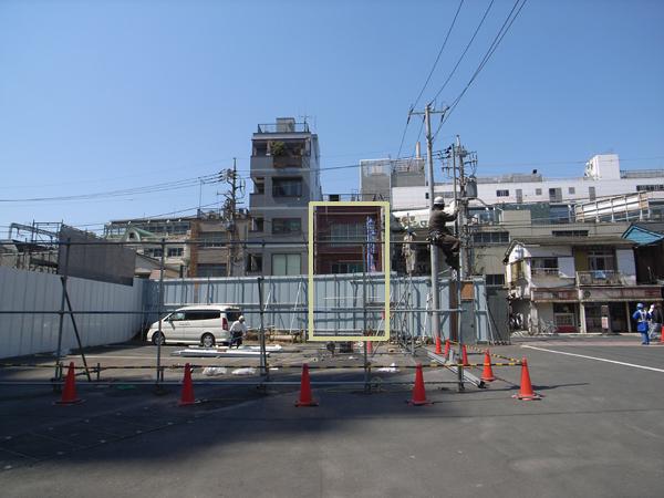 fj20110831_05.jpg