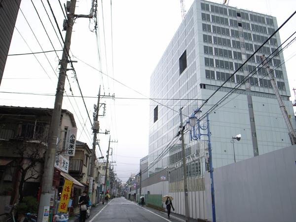 fj20110831_06.jpg