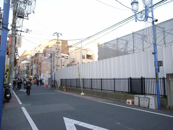 fj20110831_07.jpg