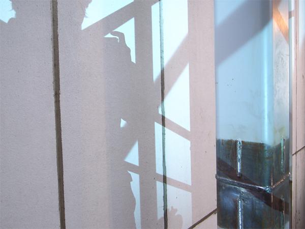 fj20121107_07.jpg