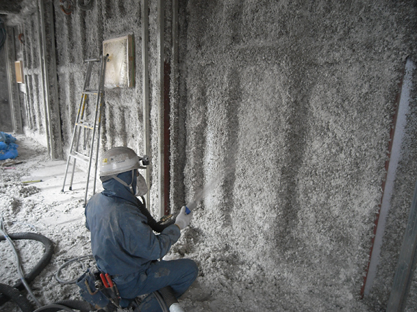 塗装:Các loại vật liệu bao phủ lên bề mặt thép 20130116_05