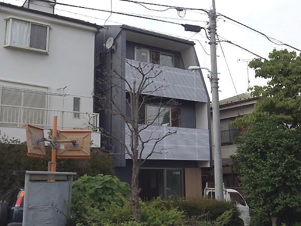 20130615_03.jpg