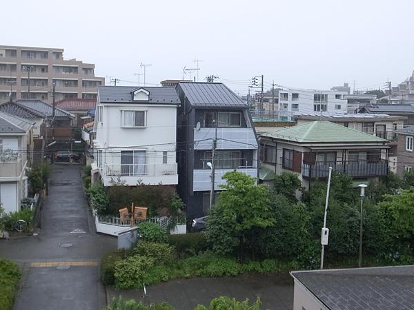 20140621_06.jpg