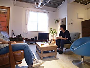 20131018_01.jpg