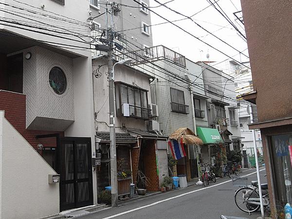 20130516_01.jpg