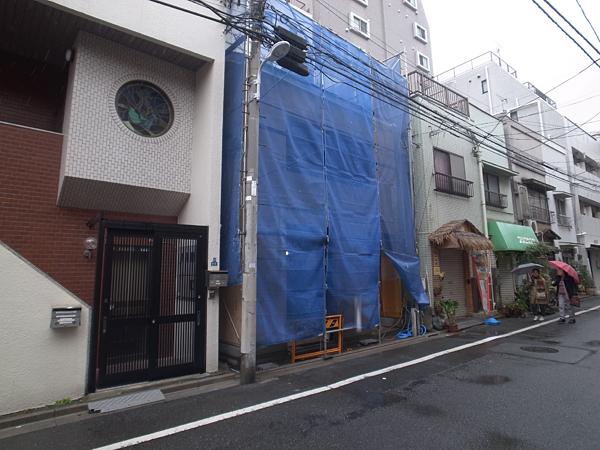 20150220_08.jpg