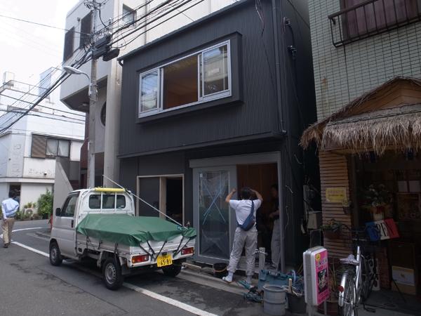 20150503_08.jpg