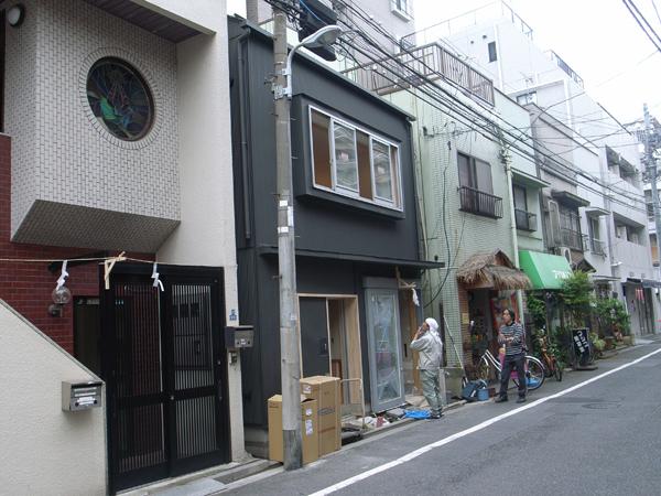 20150514_11.jpg