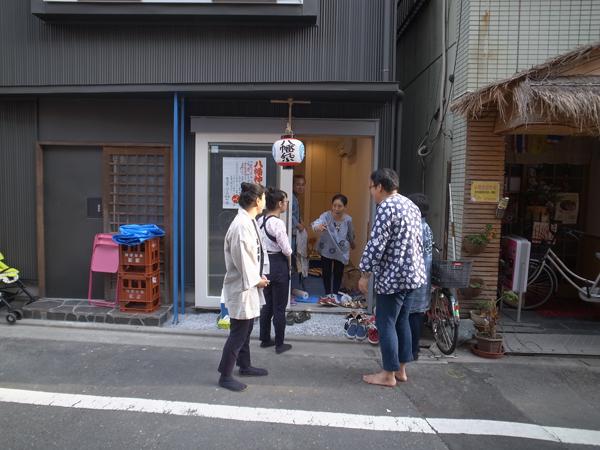 20150517_02.jpg