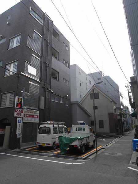 20140106_10.jpg