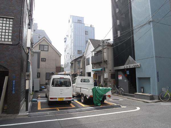 20140106_11.jpg