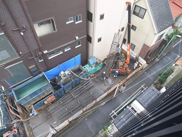 20141001_08.jpg
