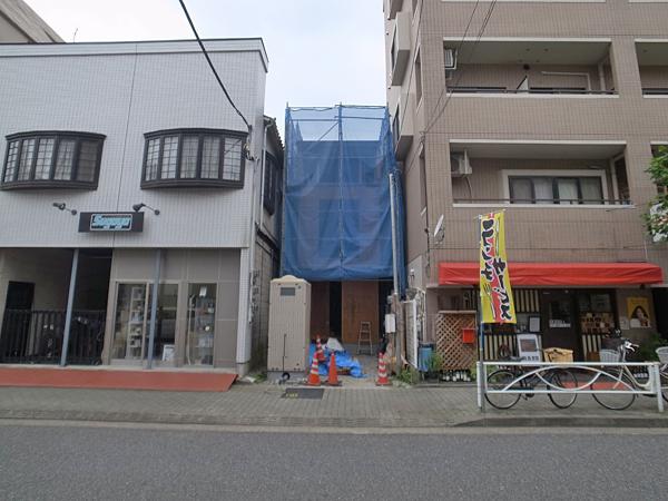 20150731_10.jpg