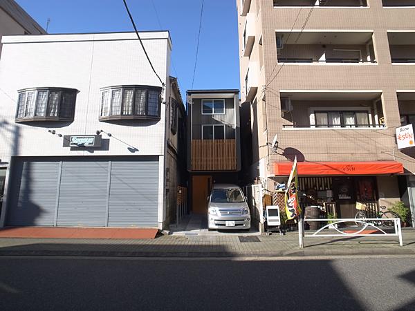 20151205_01.jpg