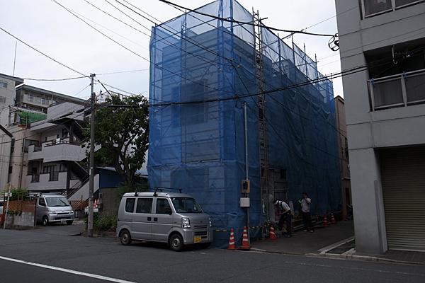 20160511_06.jpg