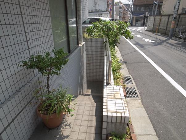 20150115_05.jpg