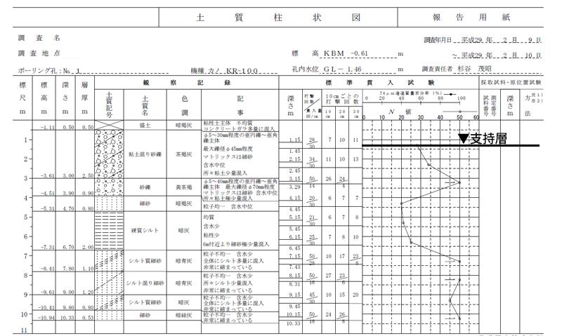 20170509_11.jpg