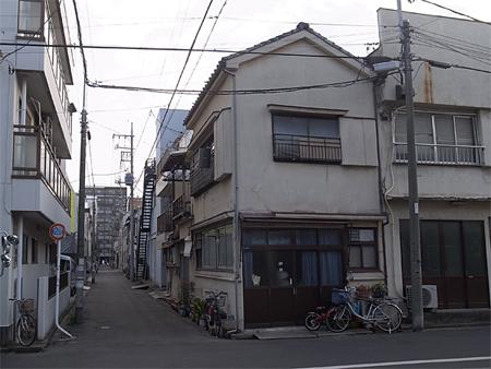 20171215_02.jpg