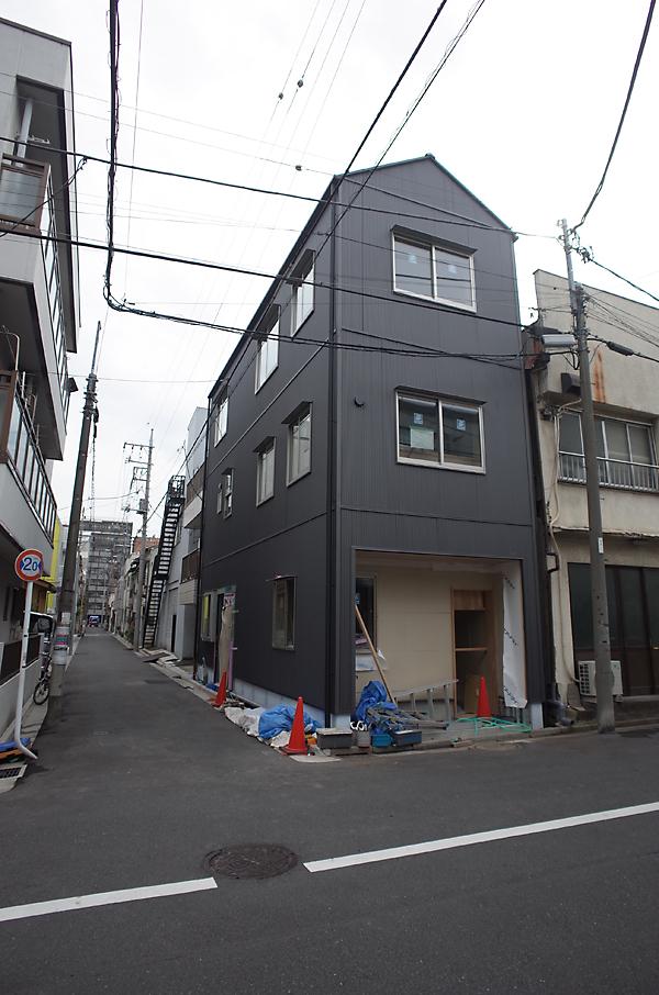 20181016_02.jpg