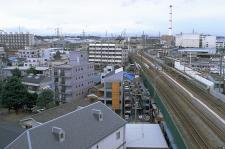 05on_01.jpg