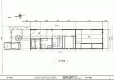 24ak_plan1f.jpg