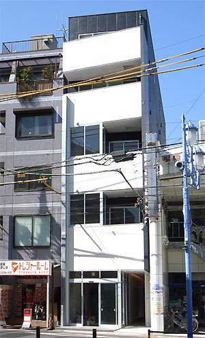 42fj_top01.jpg